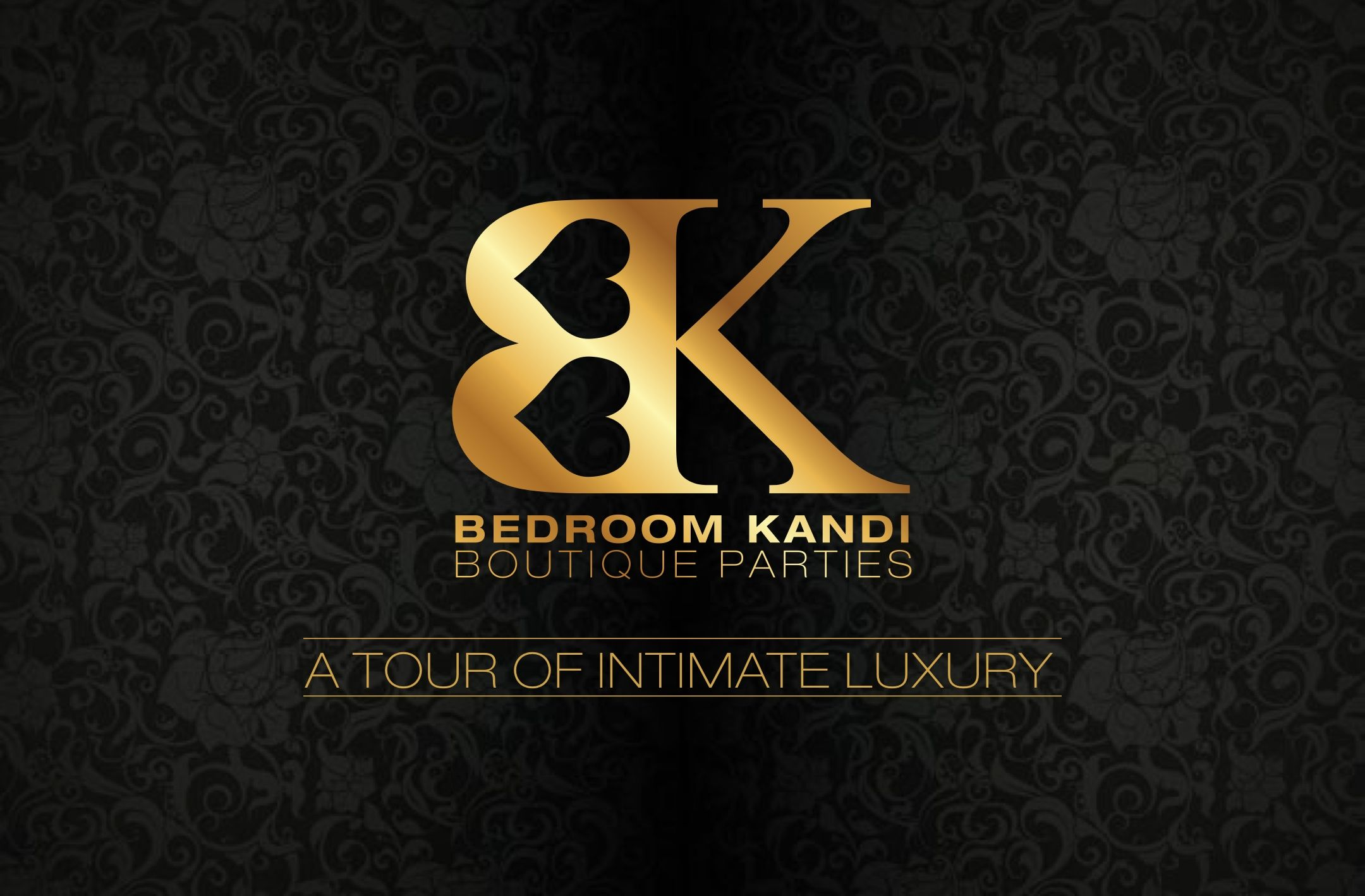 Pin On Bedroom Kandi Boutique Parties By Marcy