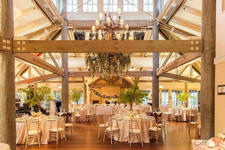White Weddings And Events Real Wedding Brisbane Gold Coast