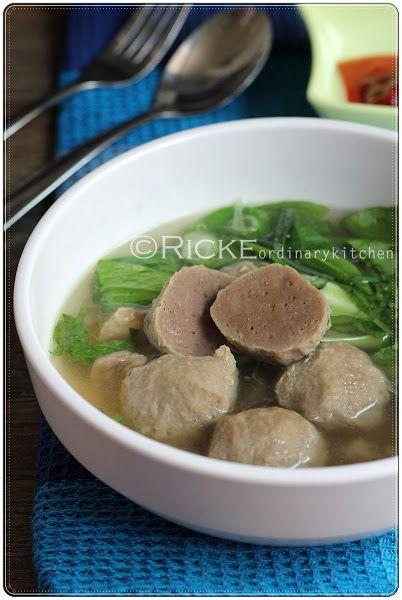 16 Indonesian Food Ideas Indonesian Food Food Malay Food