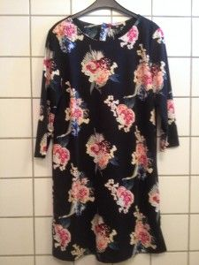 2014 Blomster Tops Og Blouse Med Kimono Hm Kjole Wardrobe 03 aZIFrqwa