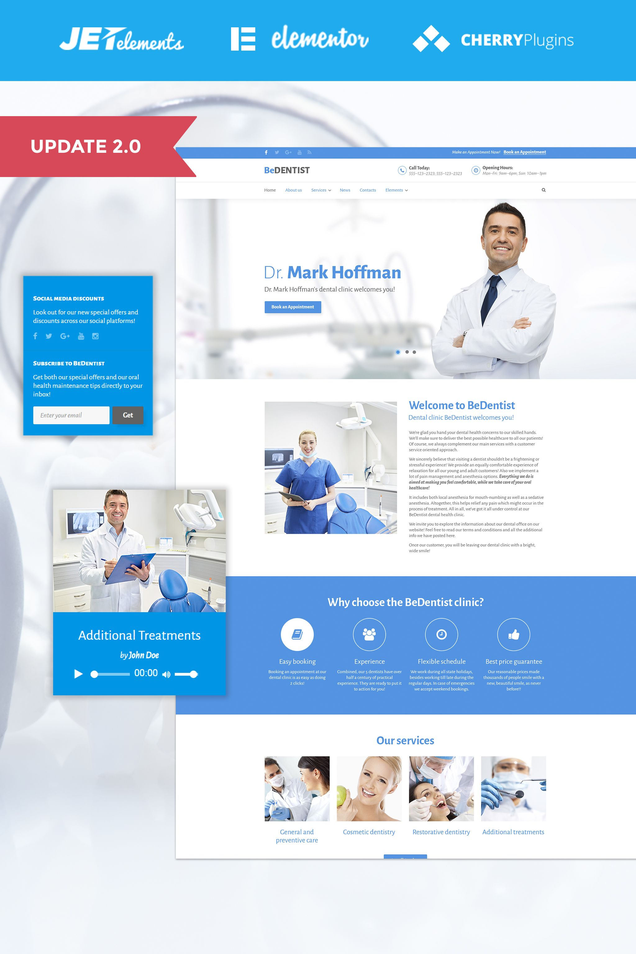 40 best wordpress business themes wordpress themes collection 40 best wordpress business themes wordpress wordpresstheme wptheme wordpressthemes design cheaphphosting Image collections