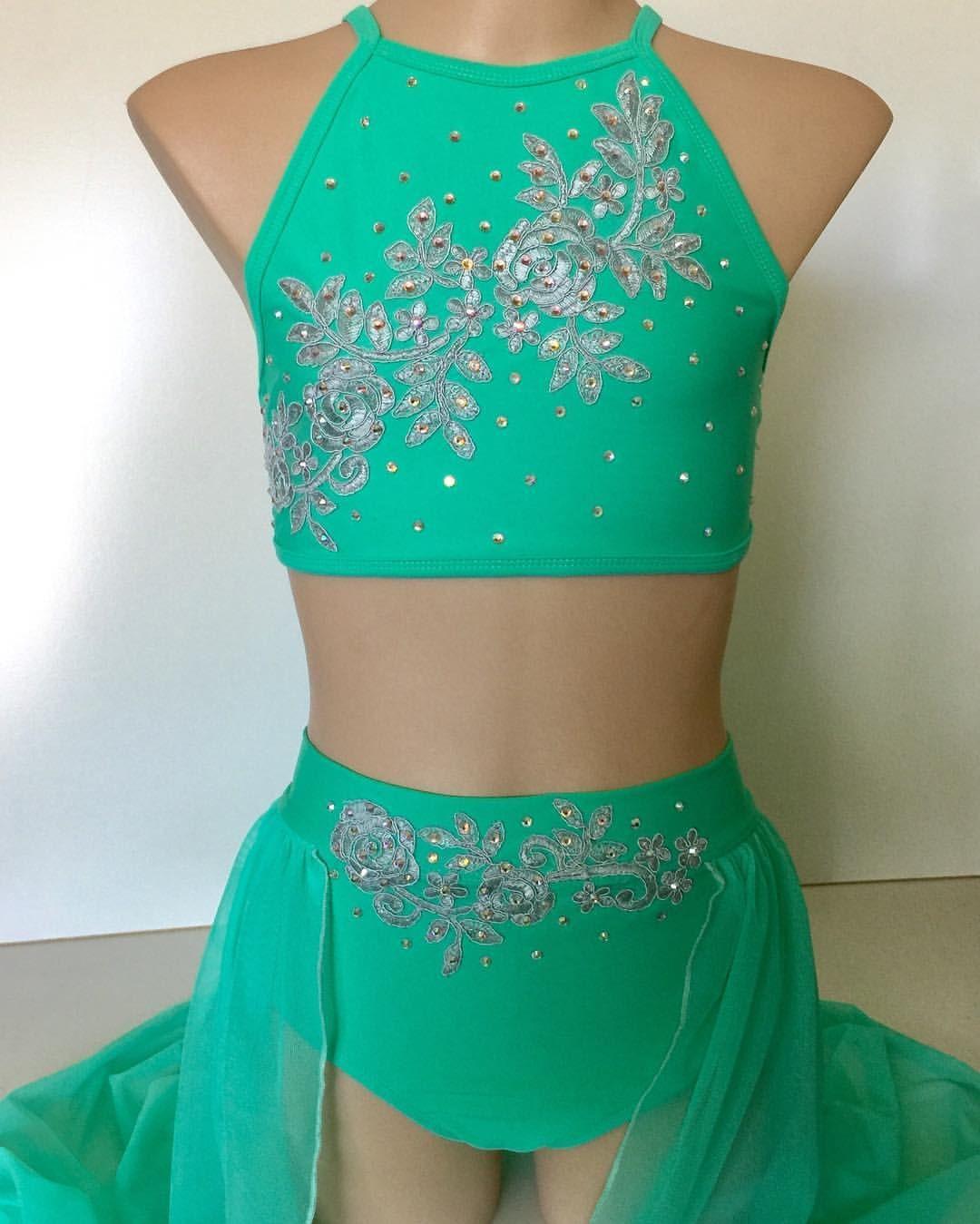 Medora- Le Jardin Anime   Dance outfits, Classical ballet