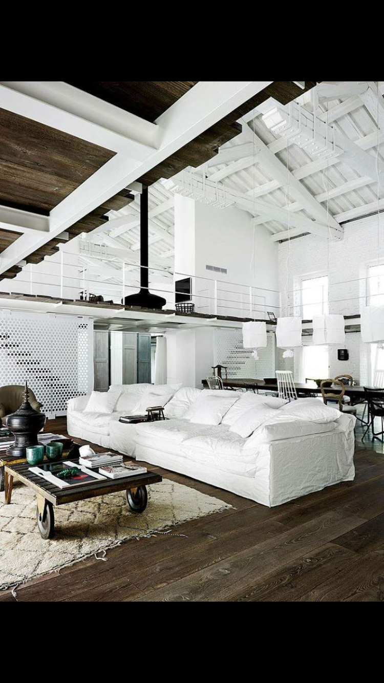 Pin by James Hart on Feng shui | Pinterest | Living rooms ...