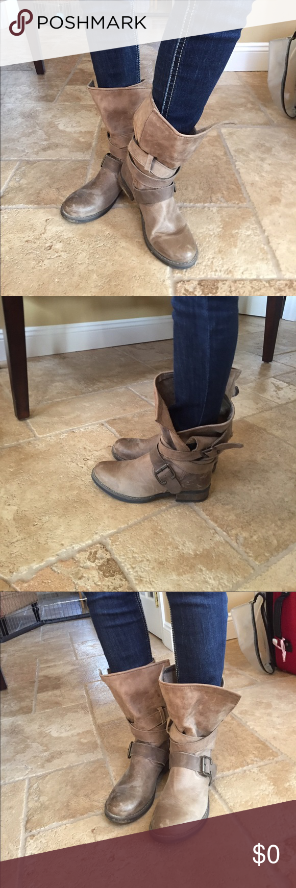 extra Steve Madden boot pics extra pictures Steve Madden Shoes Ankle Boots & Booties