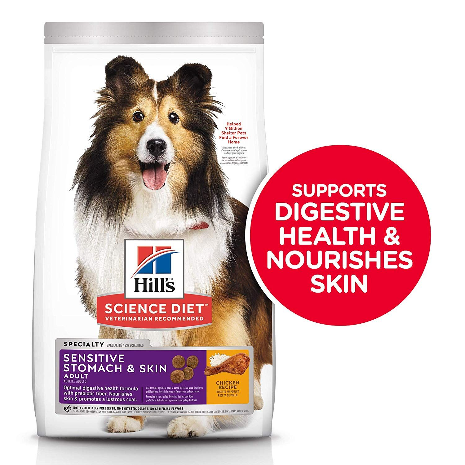 Pin By Lola Shop On Pet Supplies In 2020 Hills Science Diet Dry