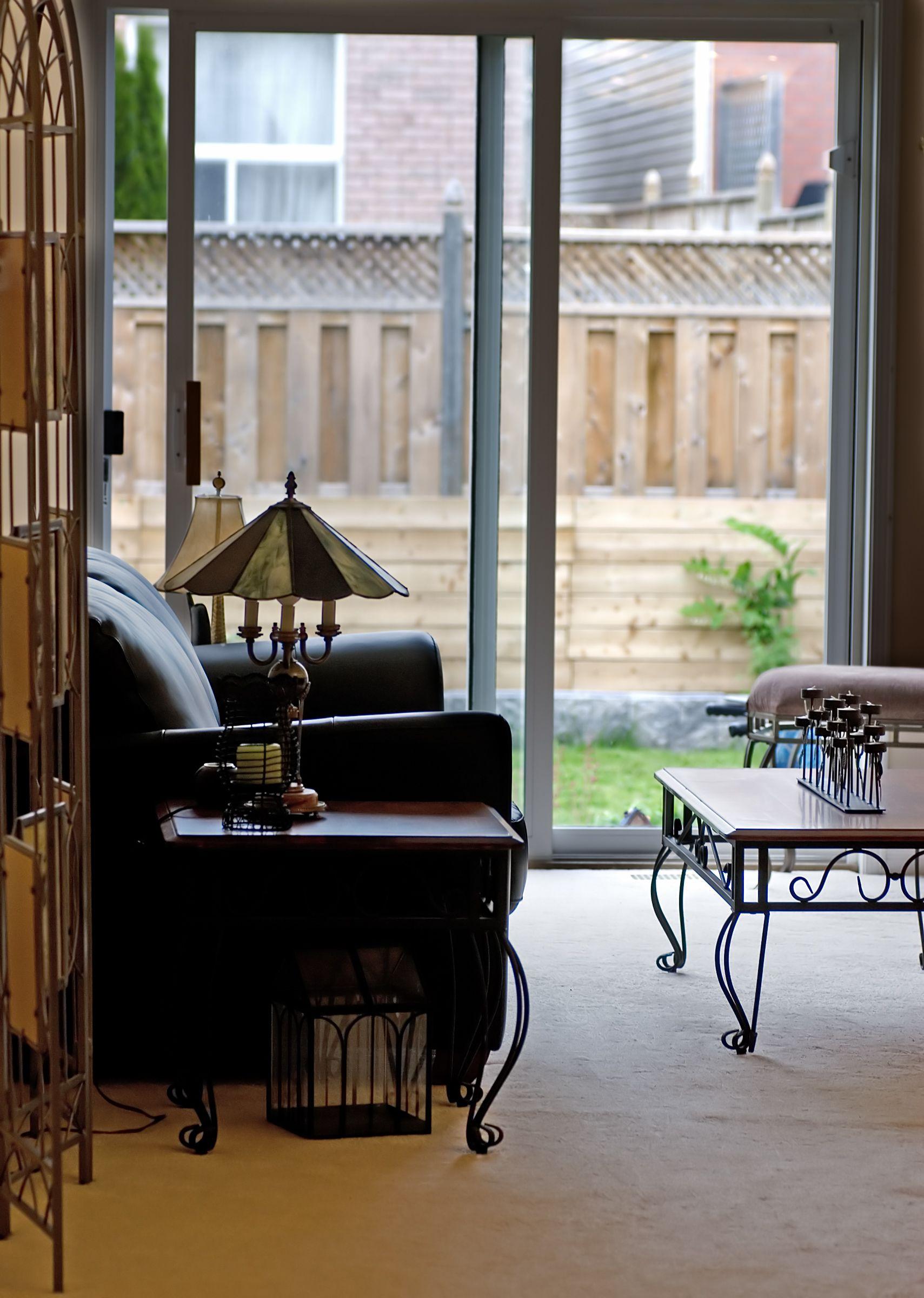 Ideas de decoraci n para caba as peque as puertas de for Maneras de decorar tu casa