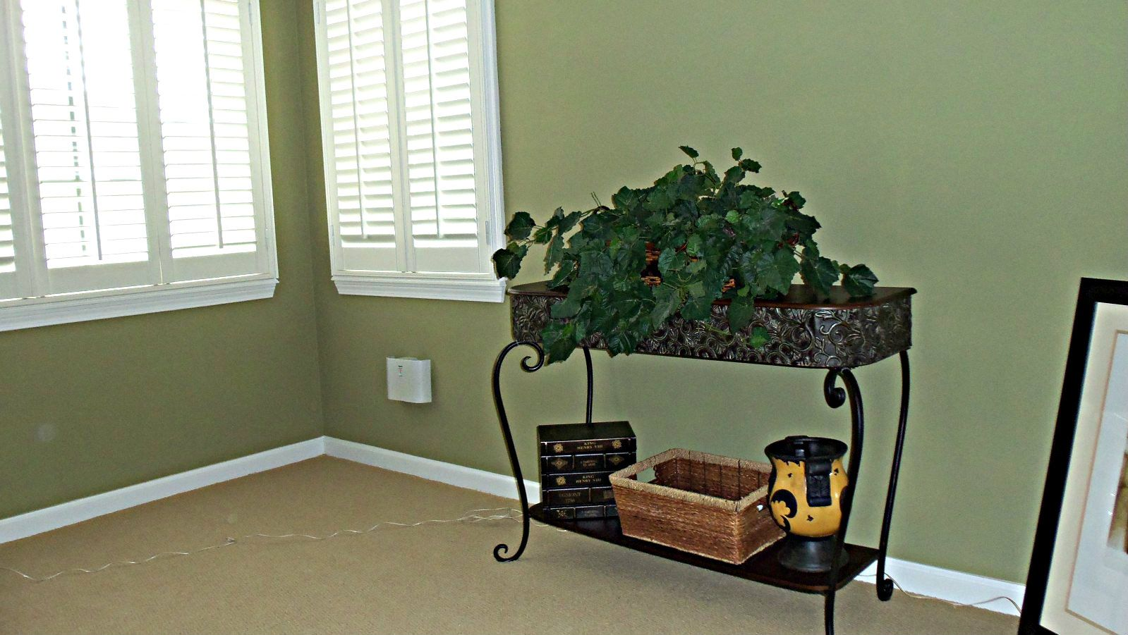 awesome office paint colors 13 sherwin williams green on green office paint color id=31285