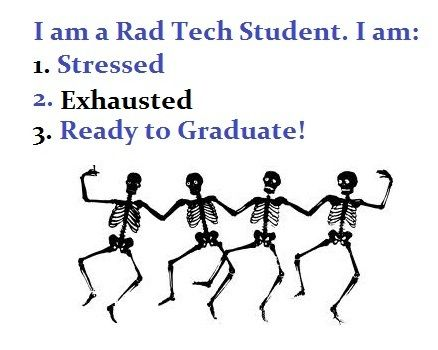 Just Started And I M Already Feeling All 3 Of These Rad Tech Humor Rad Tech Student Rad Tech