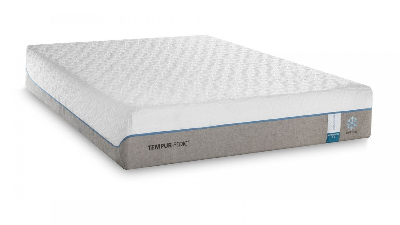 Stearns And Fosters Mattresses In 2020 Mattress Tempurpedic