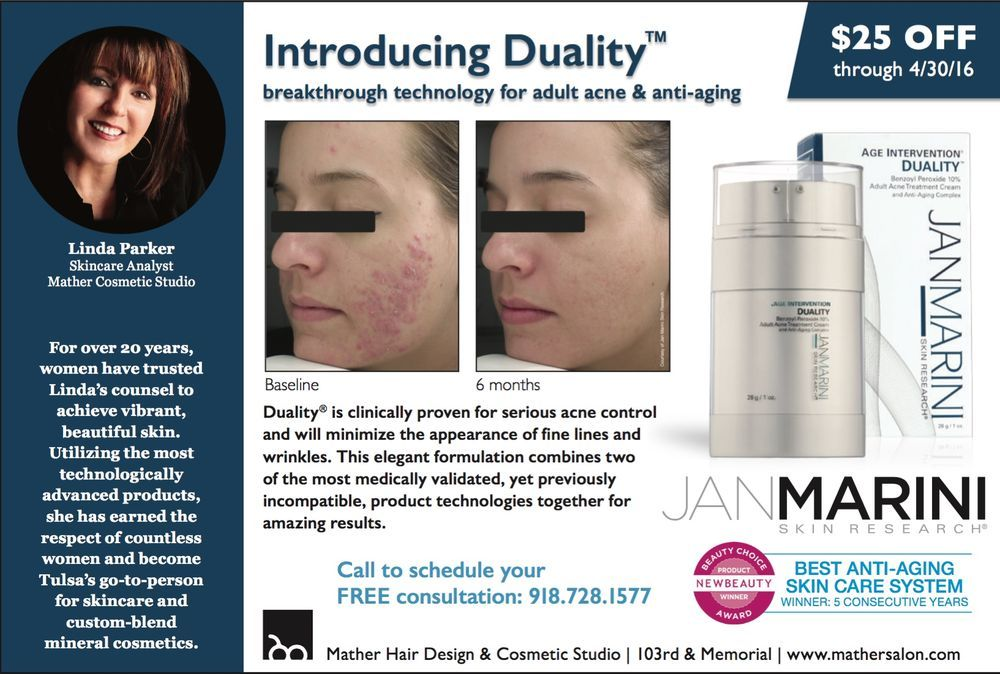 Duality From Jan Marini Skincare Welcome To Our Jan Marini Skincare Store We Are So Pleased To Be A Lea Effective Skin Care Products Skin Care Skincare Store