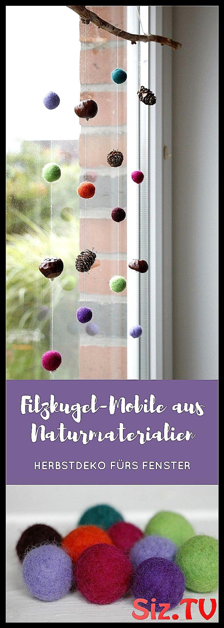 #herbstfensterdekokinder