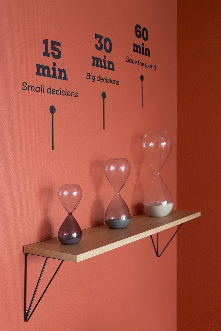 Smarp Office Meeting Room Gsd Detail Meeting Room Design Office Meeting Room Design Creative Office Space