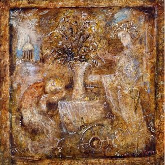 Albums - [A-->B] Life (2002) | mewithoutYou