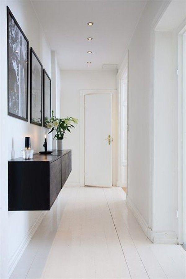 Wohnung luxuriös einrichten: 22 Tricks.