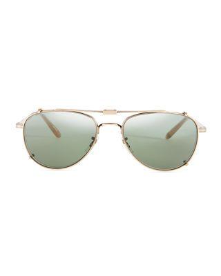 SunglassesProducts Aviator Linnie Linnie Linnie SunglassesProducts Sunglasses Sunglasses Sunglasses Aviator Aviator SunglassesProducts k8nO0Pw