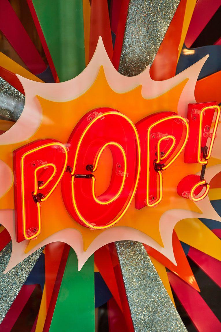 superfuture :: supernews :: global: pop! © studioxag / photography: melvyn vincent