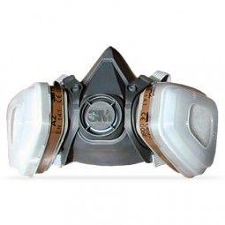 3m maske n
