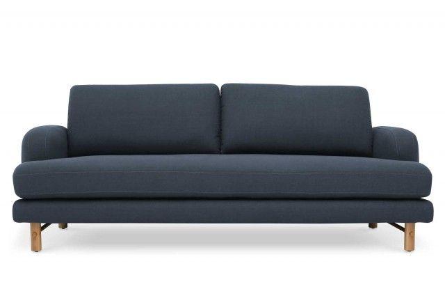 Designer Furniture Mall Online Singapore 70 Off Sales Castlery Com Sofa Furniture Design Furniture Mall