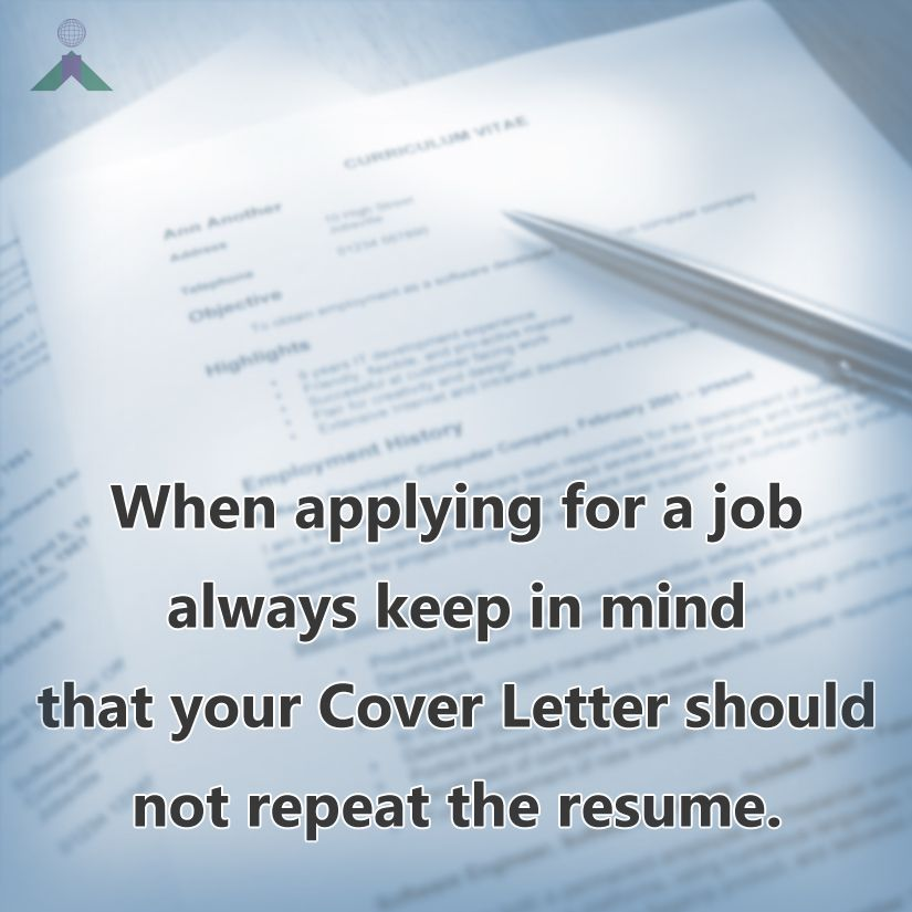 Career Advice CV essentials u003eu003e http\/\/antal\/content\/cv - job offer letter content