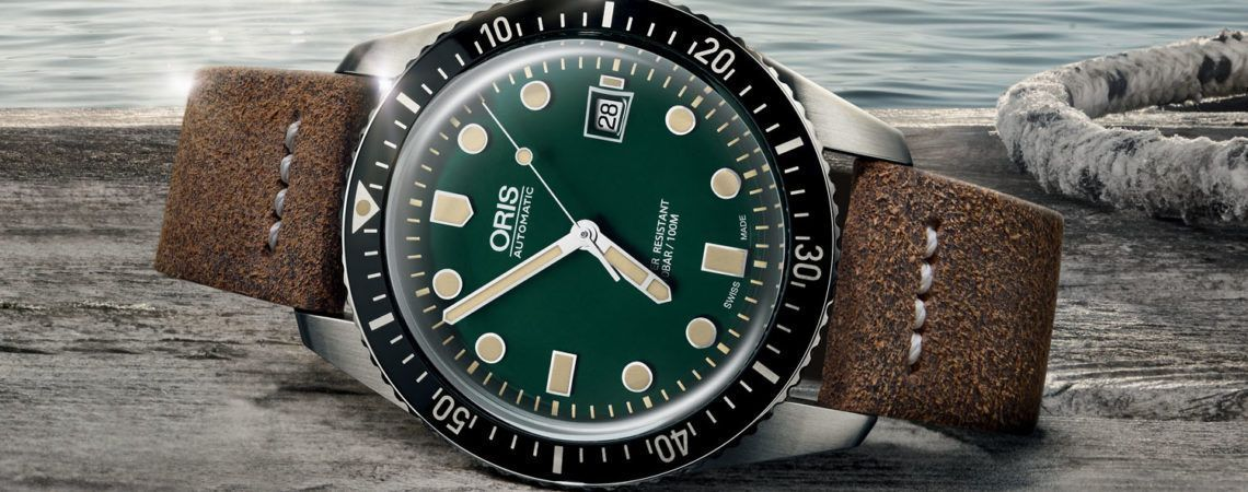 Oris adds a Green Dial to the Divers Sixty-Five (Specs and Price #monochromewatches Oris adds a Green Dial to the Divers Sixty-Five (Specs and Price) - Monochrome Watches #monochromewatches Oris adds a Green Dial to the Divers Sixty-Five (Specs and Price #monochromewatches Oris adds a Green Dial to the Divers Sixty-Five (Specs and Price) - Monochrome Watches #monochromewatches