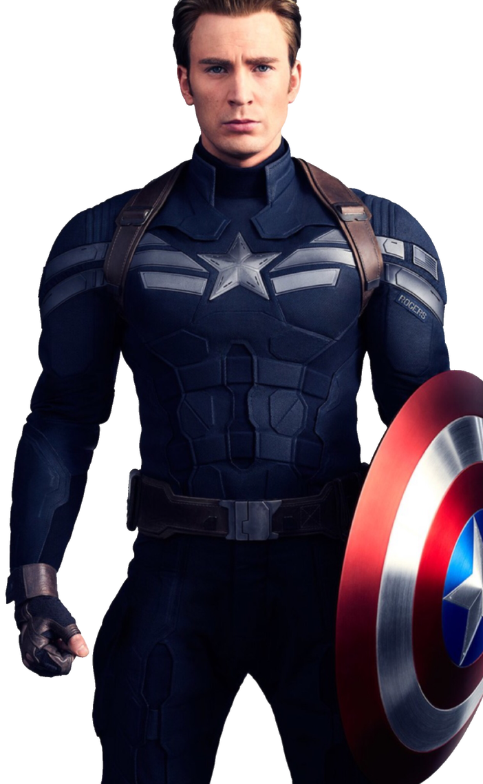 Infinity War Captain America Png By Stark3879 On Deviantart Captain America Chris Evans Captain America Chris Evans