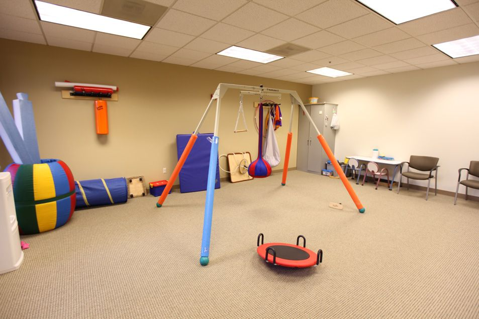 designs of physical therapy departments Google Search