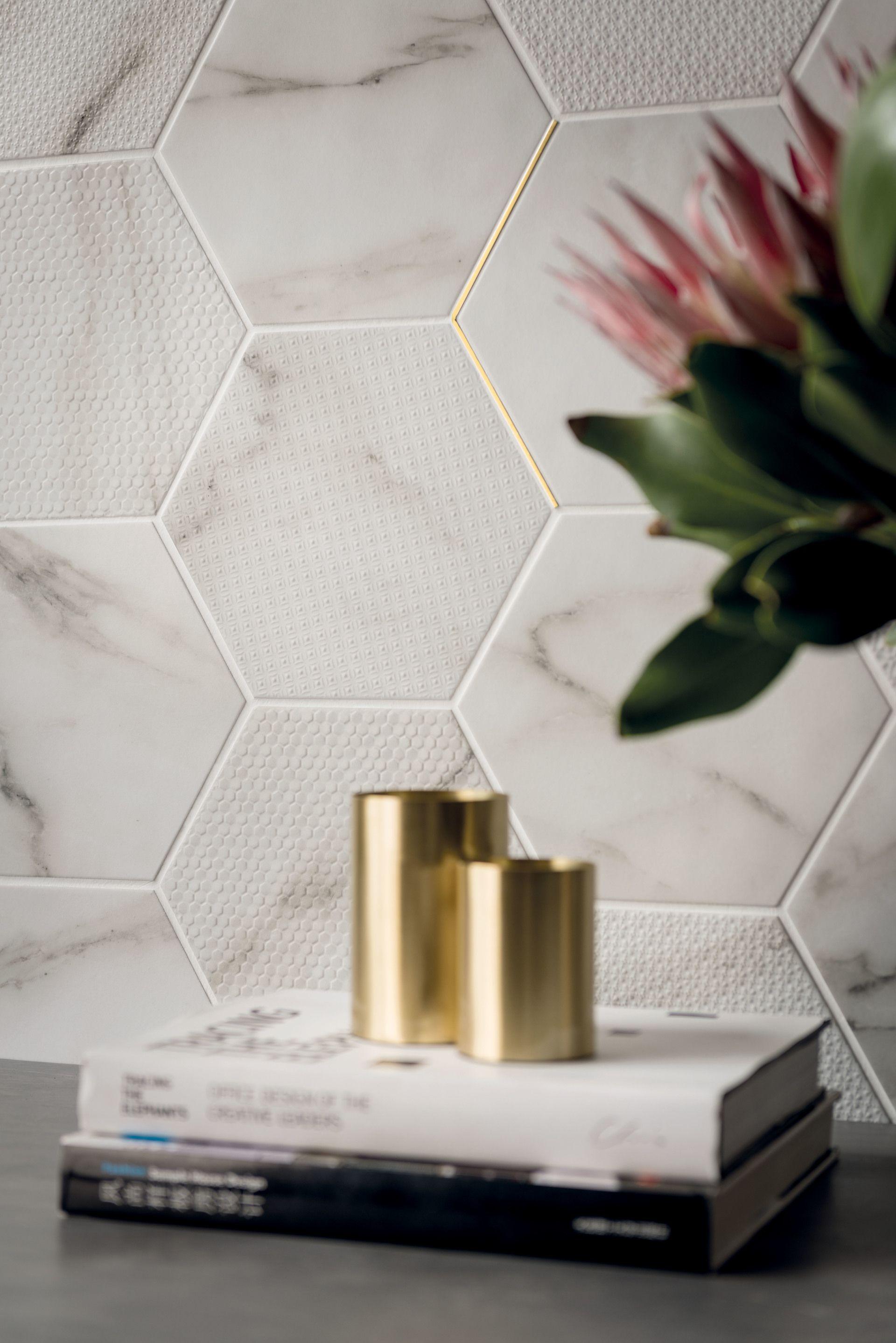 24 marca corona ideas tiles flooring