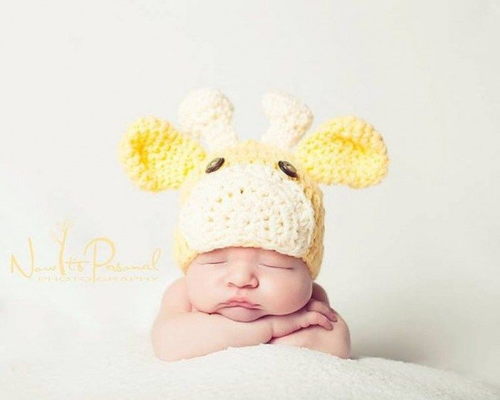 1-231 25 Breathtaking   Stunning Collection of Crochet Clothes for Newborn  Babies e57058835d1