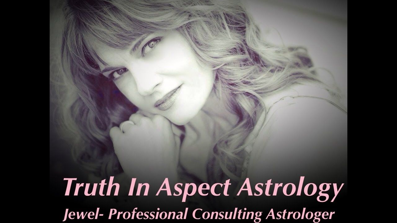 Leo ascendant personality leo ascendant pinterest sagittarius what the effect of having the birth moon conjunct to the north node rahu is in the astrological birth chart nvjuhfo Images