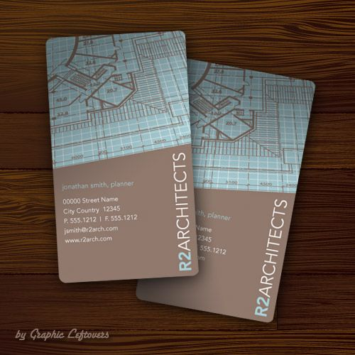 30 Business Card Designs For Architects Part 2 Innovative Business Cards Business Card Design Creative Architecture Business Cards