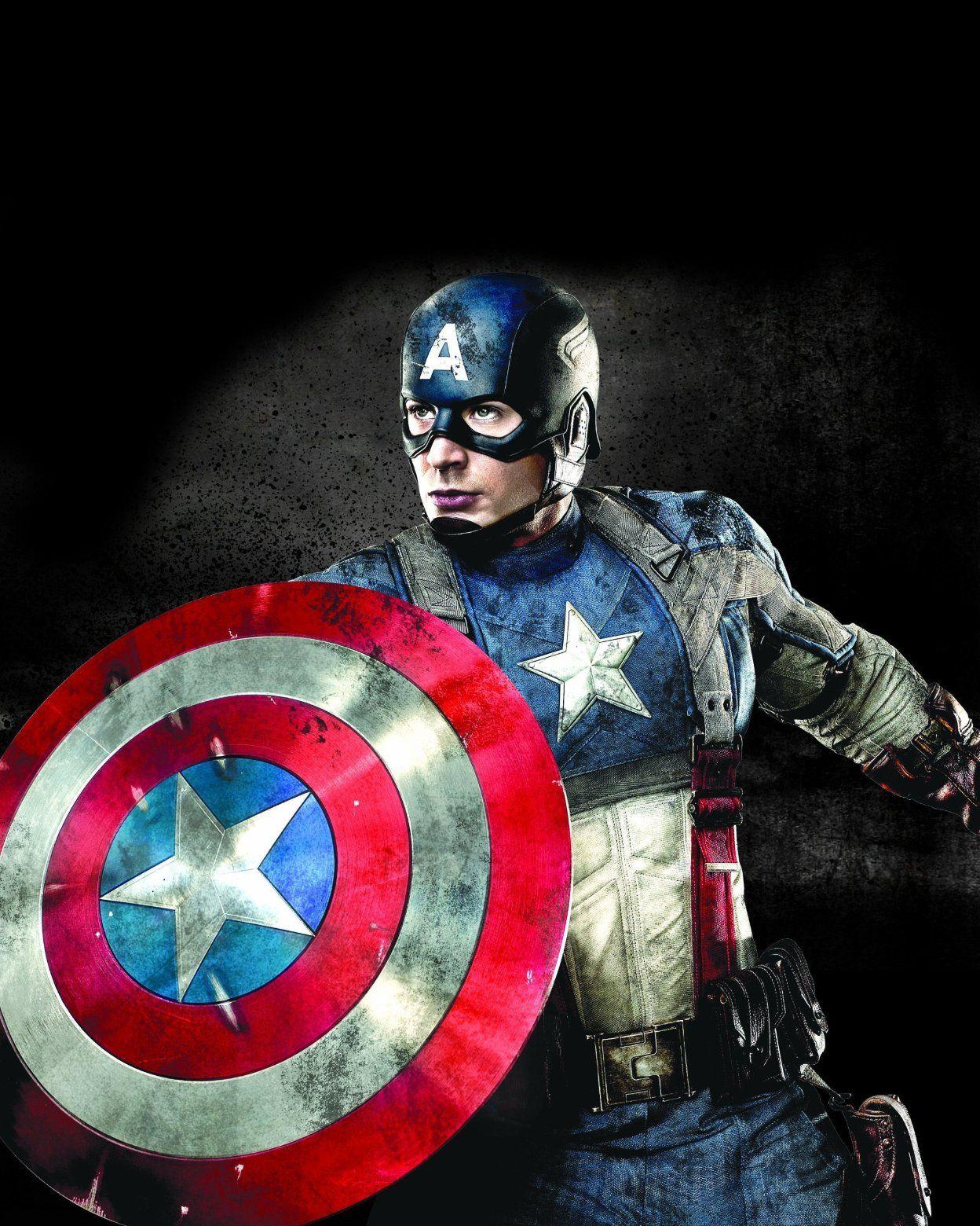12 Unique De Captain America Dessin Couleur Stock Coloriage Mystere Disney Dessin Couleur Mandala Dessin