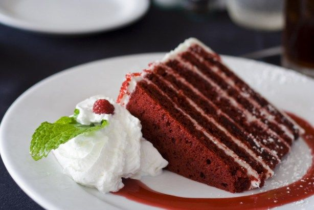 Dream Cake Recipes From EziBuy Customers