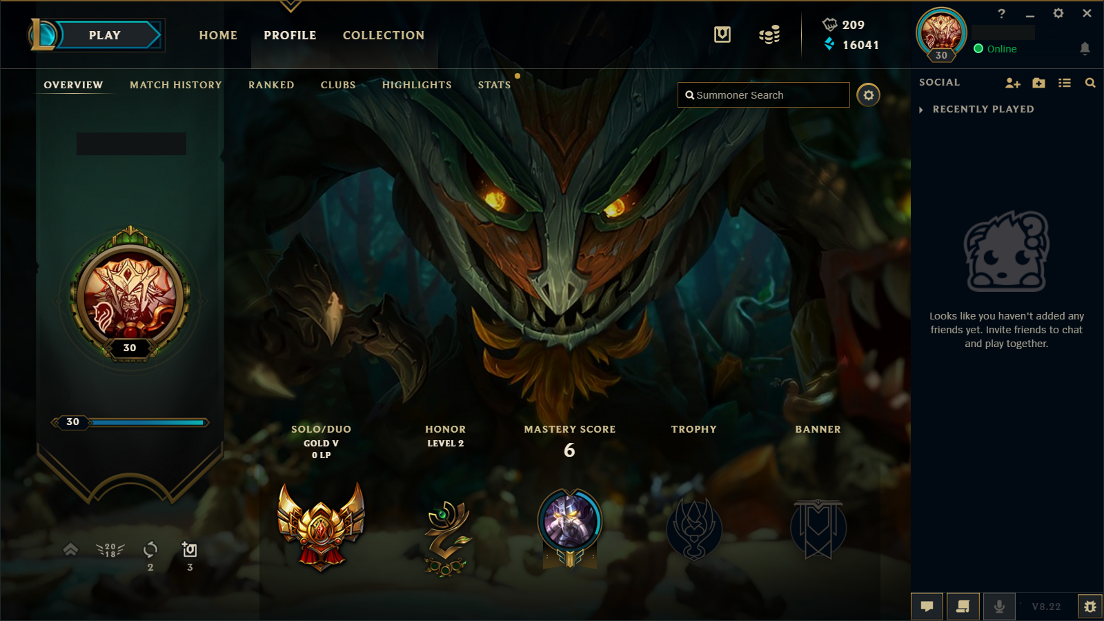 fa9034c7564aabf81a7c6516cc31509b - Using Vpn For League Of Legends