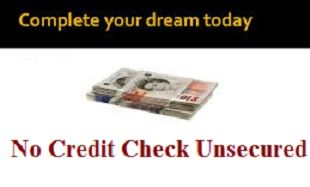 Integrity payday loans online photo 2