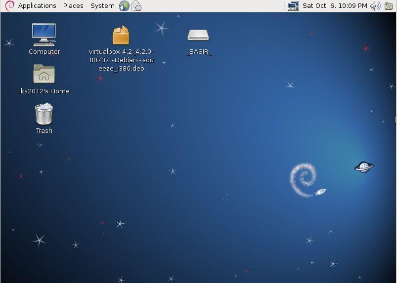 Astrology Free Software Telugu Download Movies