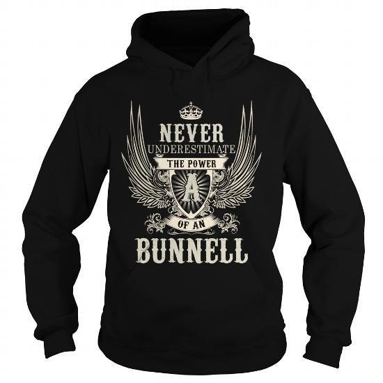 BUNNELL BUNNELLYEAR BUNNELLBIRTHDAY BUNNELLHOODIE BUNNELLNAME BUNNELLHOODIES  TSHIRT FOR YOU