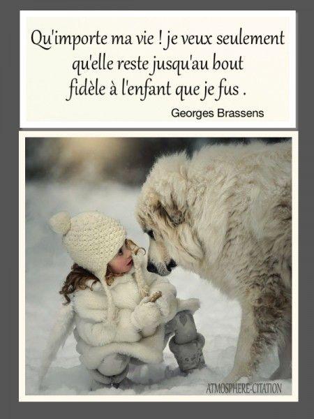 Garder Son Coeur D Enfant Atmosphere Citation Words Phrase Teddy Bear