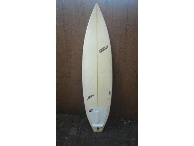 prancha surf 6.2 - 1/5