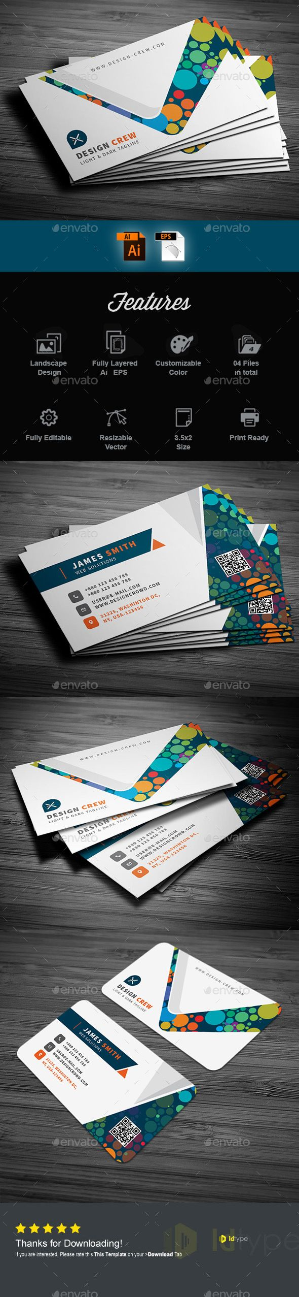 Business Card Creative Business Cards Business Cards Creative Templates Business Cards Creative Letterpress Business Cards