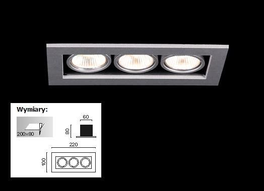 Sklep Internetowy Elektromag Lighting Lighting