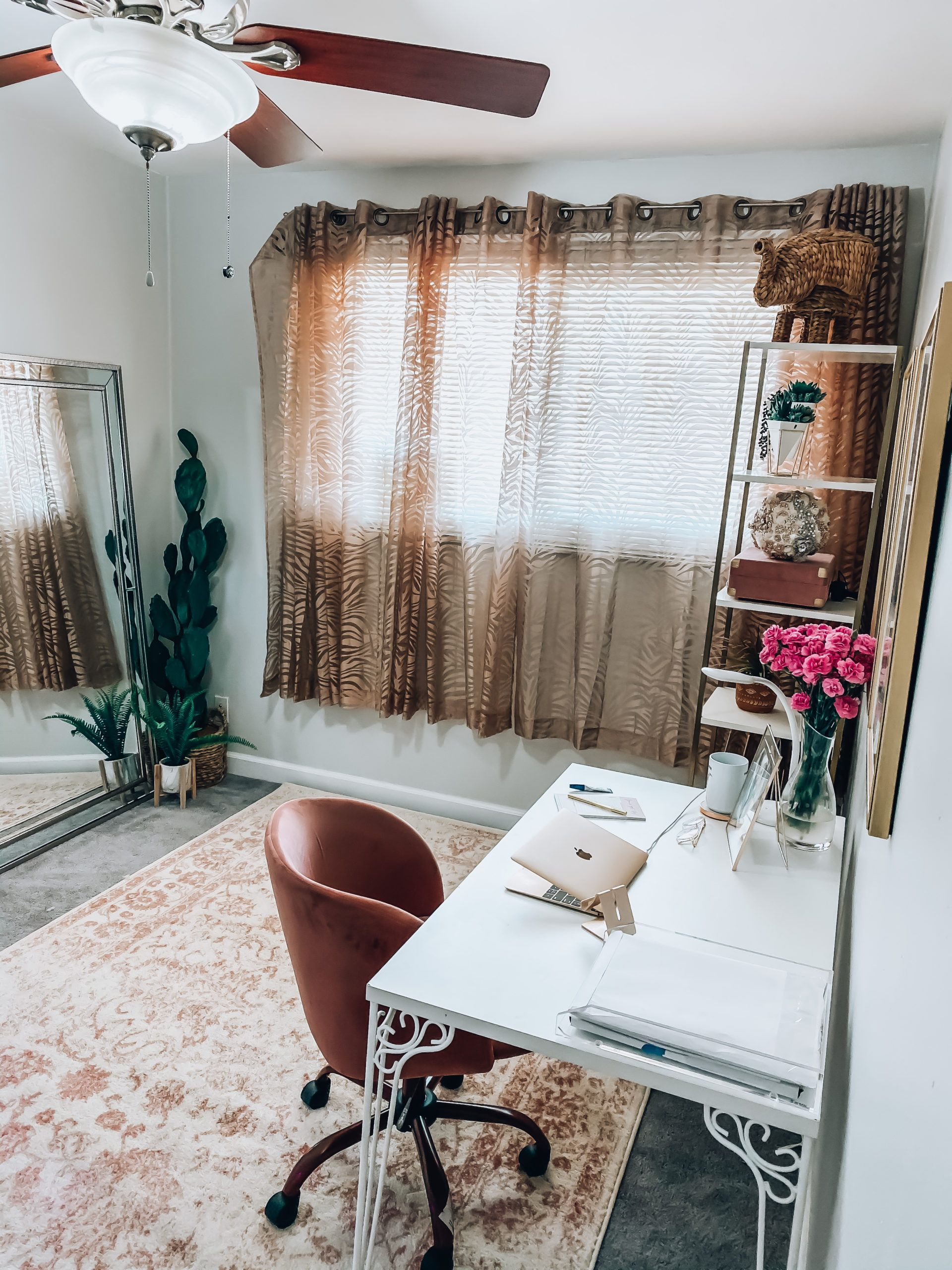 Home Office Design Always Meliss In 2020 Home Office Design