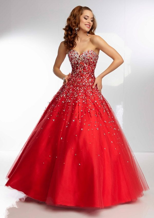 Great valuable Ball Gown Occasion Fashion for Girls