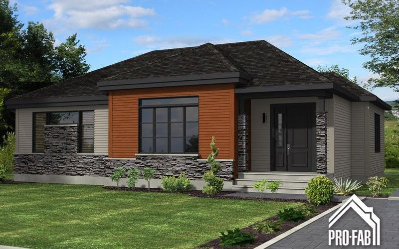 Kenya constructeur maison maison usin e maison pr fabriqu e pro fab plan de maison for Constructeur maison prefabriquee