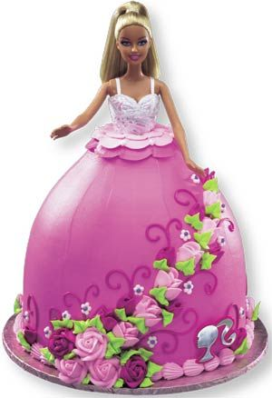 Sensational Market Basket Princess Cak Sigbarbie Image On Bigy Com Personalised Birthday Cards Arneslily Jamesorg
