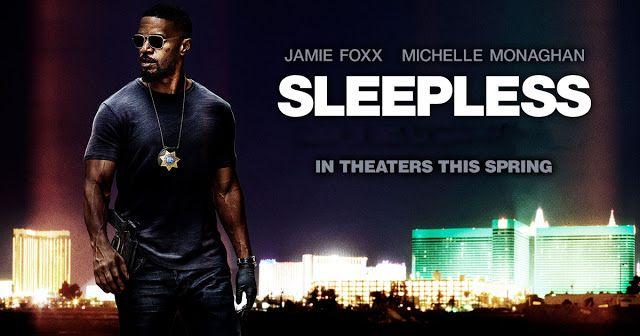 sleepless night movie online free