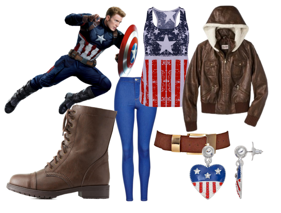 Marvel Halloween Costumes Diy.Easy Marvel Halloween Costume Ideas Diy Marvel Halloween