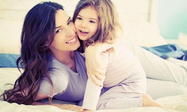 6 princípios que a escola e os pais devem ensinar às crianças - Família - MdeMulher - Ed. Abril