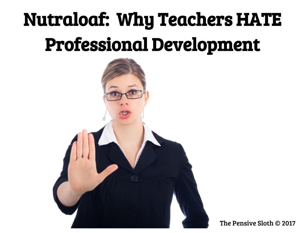 Back To School Teacher Meme Teacher Memes Teacher Jokes Teacher Humor