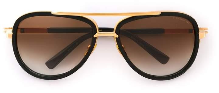 05a2734fd05 Dita Eyewear  Match Two  sunglasses