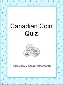 canadian coin quiz 2nd gr canadian coins teaching money money worksheets. Black Bedroom Furniture Sets. Home Design Ideas